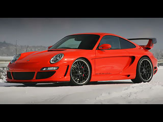 porsche_gemballa_orange_evo